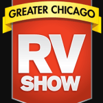 Greater Chicago RV Show