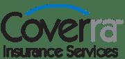 Coverra Insurance Services