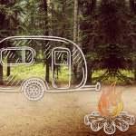 WBAY RV & Camping Show