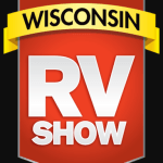 Wisconsin RV Show - Milwaukee