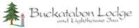 Buckatbon Logo