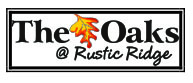 The Oaks at Rustic Ridge