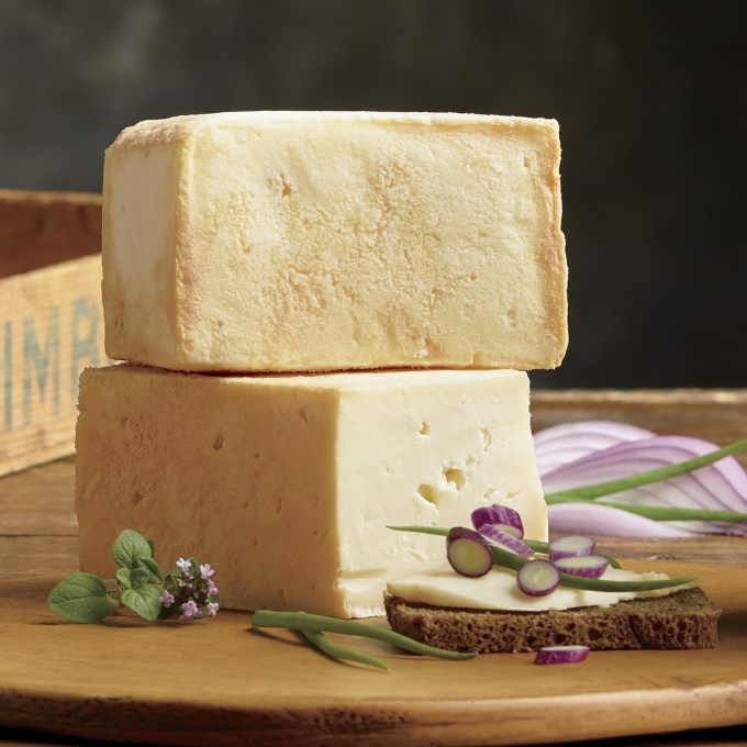 limburger cheese spread recipes  amtrecipeco