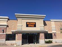 halloween express wausau wisconsin halloween store directory 2017