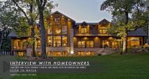 Log Homes Home Floor Plans Timber Frame