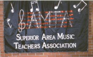 Superior Area MTA