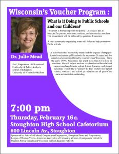 Stoughton Forum on Vouchers-page-001