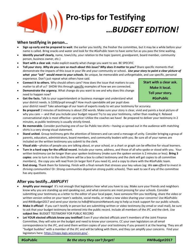 JFC testimony pro tips-page-001