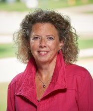 Denise Gaumer-Hutchison, NE Regional Organizer