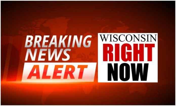 Wisconsin U.S. Senator Ron Johnson: Recent media attacks about 2022 Senate race