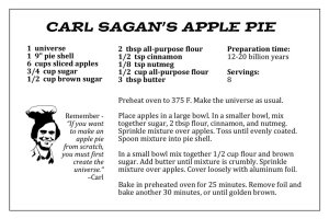 Carl-Sagan's-Apple-Pie