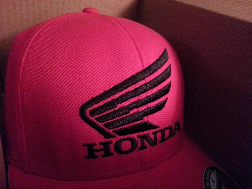 hondaflexfit-02