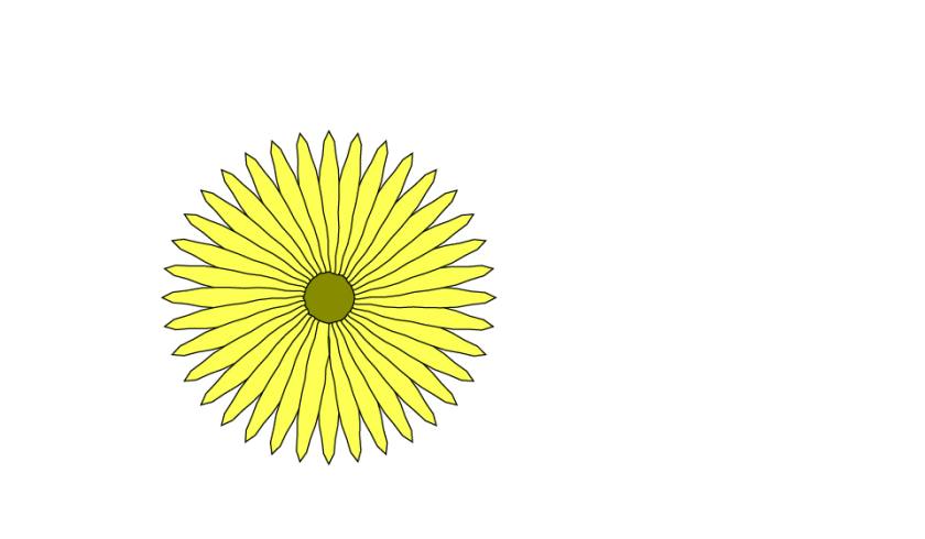 16-10-14_01-Sunflower.png