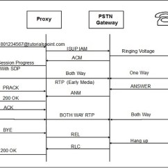 Pstn Call Flow Diagram Animal Cell No Labels Sip To In 25060 Wisdom Jobs Below Shows A Through Gateways From