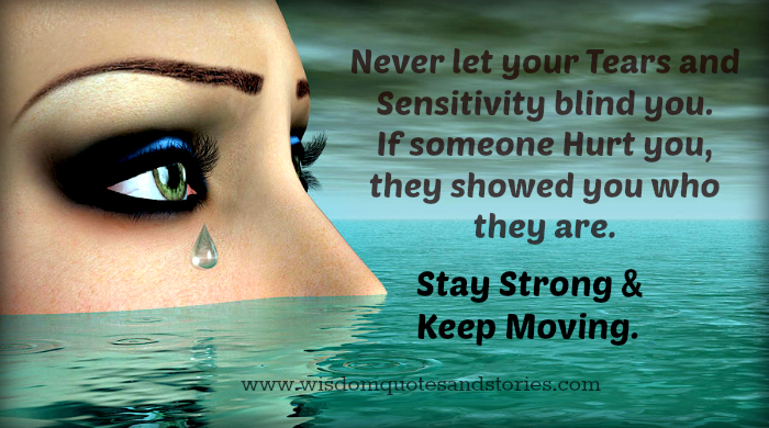 Image result for Keep moving on