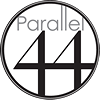 Parallel44