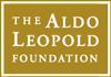 aldo leopold foundation logo