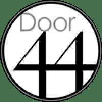 door44