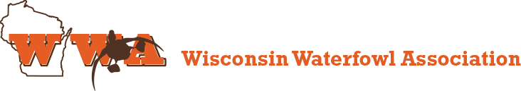 Wisconsin Waterfowl Association