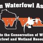 WWA Black Banner Logo