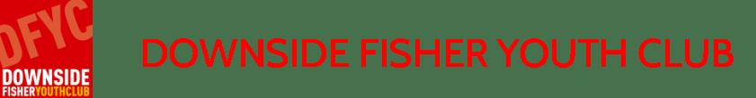 Downside Fisher Youth Club