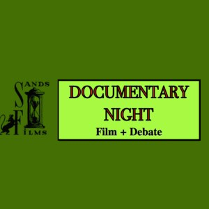Film and Debate - The Sorrow and the Pity Pt 2 @ Sands Films Studios | London | United Kingdom