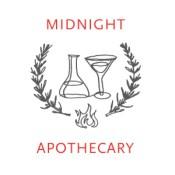 Midnight Apothecary