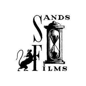 Sands Films Studios Logo