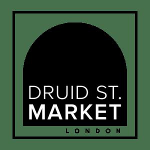 Druid Street Food Market @ Druid St | London | United Kingdom