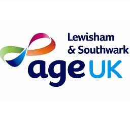 AgeUK Lambeth and Southwark