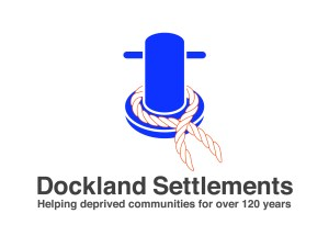 Docklands Settlements Rotherhithe