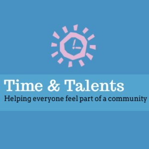 Time and Talents - Family activity- Tiny Talents Play Club @ Time and Talents | United Kingdom