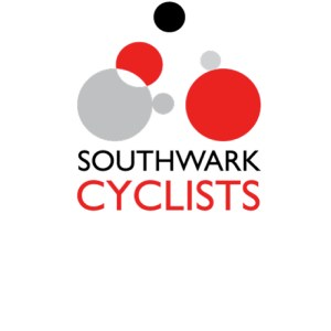 Southwark Cyclists