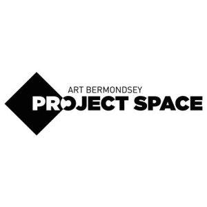 Art Bermondsey Project Space