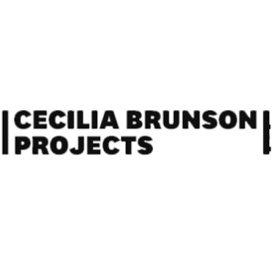 Cecilia Brunson Projects