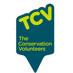 TCV Volunteers -Wednesday volunteering at Lavender Pond @ Lavender Pond Natural Park | England | United Kingdom