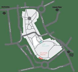 cgp-map-light-large-3