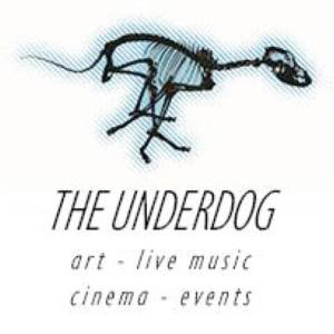 The Underdog Gallery