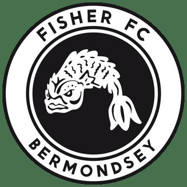 fisher-fc-logo