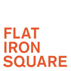 Flat Iron Square Flea market @ Flat Iron Square | London | England | United Kingdom