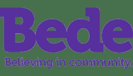 bede-house-logo