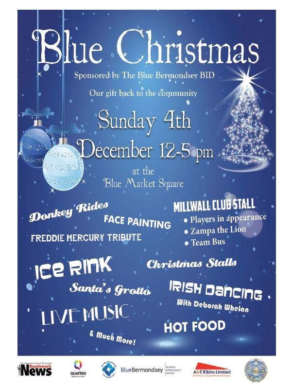 the-blue-christmas-blue-bermondsey 2016