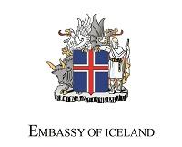 Embassy of Iceland