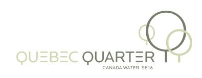Quebec quarter