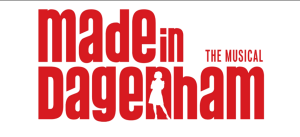 made-in-dagenham poster