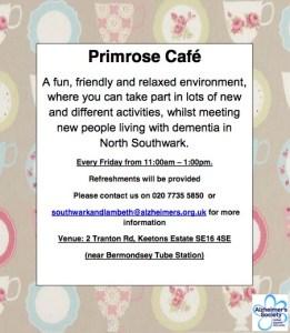 Alzheimer's Society Primrose_Cafe_flyer