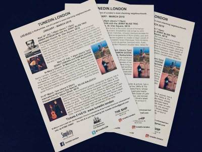 TunedIn-London-Programme-2019--part-1