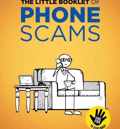little-booklet-of-phone-scams