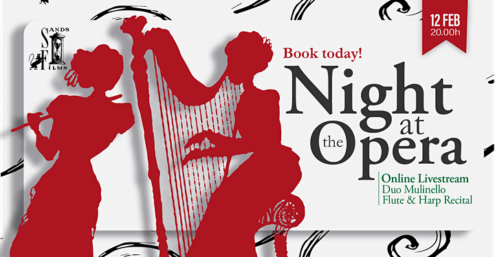 Duo-Mulinello-Night-at-the-Opera-by-Sands-Films-Music-Room