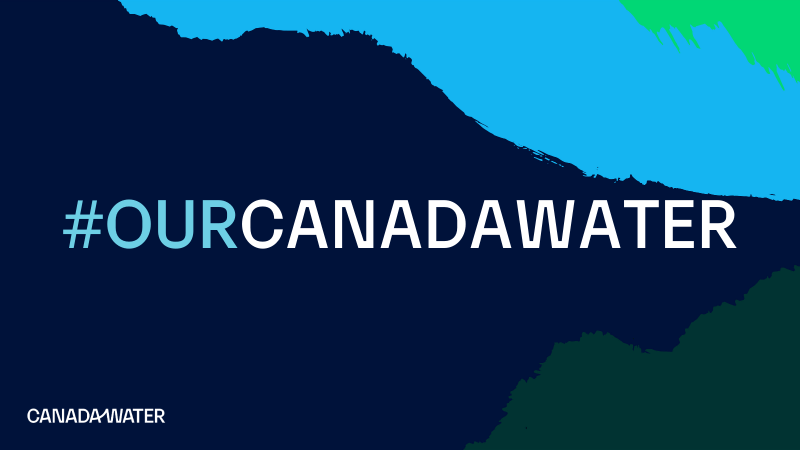 canada water masterplan competition